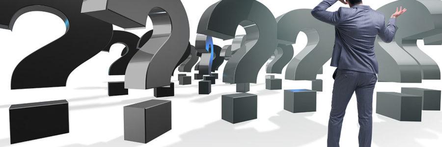 Mitkä ovat isoimmat projektitoiminnan kehittämisen esteet?