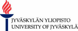 Jyväskylän yliopisto, University of Jyväskylä