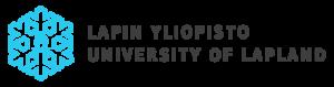Lapin yliopisto, University of Lapland